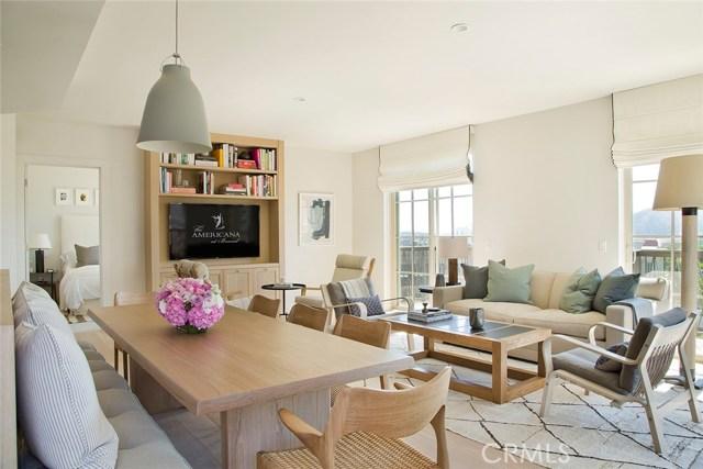 Condominium for Rent at 722 Americana Way Glendale, California 91210 United States