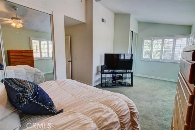 1700 W Cerritos Av, Anaheim, CA 92804 Photo 21