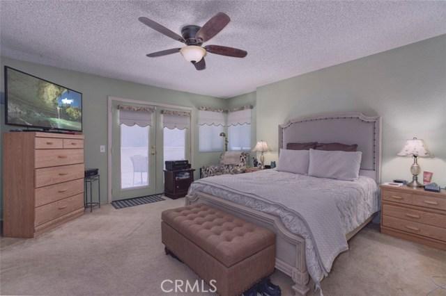 26 N Slope Lane, Phillips Ranch CA: http://media.crmls.org/medias/98e4dd09-56d2-41e2-aa2f-7127fb85804e.jpg