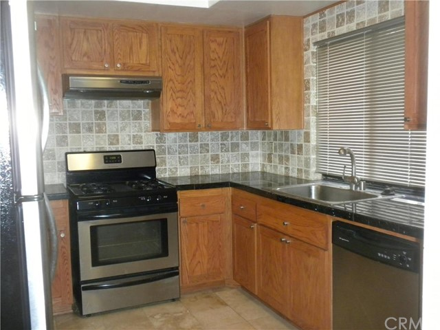 2514 E Willow Street 208 Signal Hill, CA 90755 is listed for sale as MLS Listing PW16095928