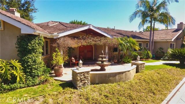 Photo of 33 Shady Vista Road, Rolling Hills Estates, CA 90274