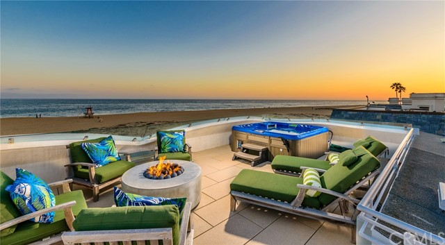 Photo of 2144 E Oceanfront, Newport Beach, CA 92661