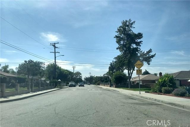 616 TEXAS Street, Pomona CA: http://media.crmls.org/medias/98e8f87f-2a31-4b8e-af3a-0abdd921c258.jpg