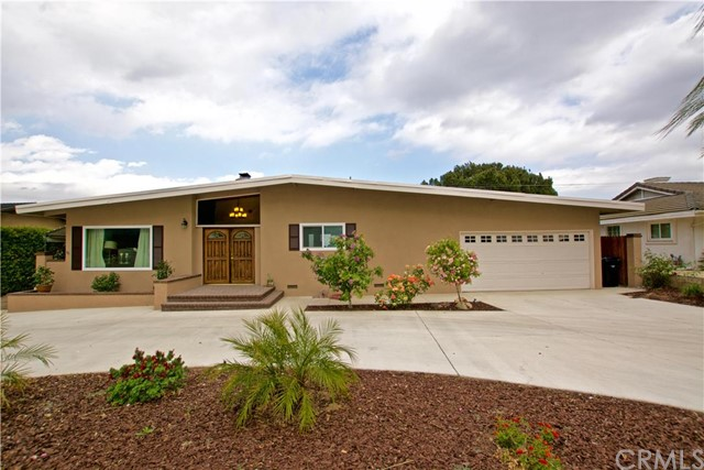 7639 Alta Cuesta Drive Rancho Cucamonga, CA 91730 is listed for sale as MLS Listing CV16089745