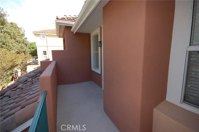 310 Marinella Aisle, Irvine, CA 92606 Photo 15