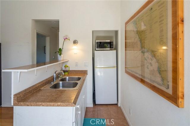 733 Sapphire St, Redondo Beach, CA 90277 photo 19