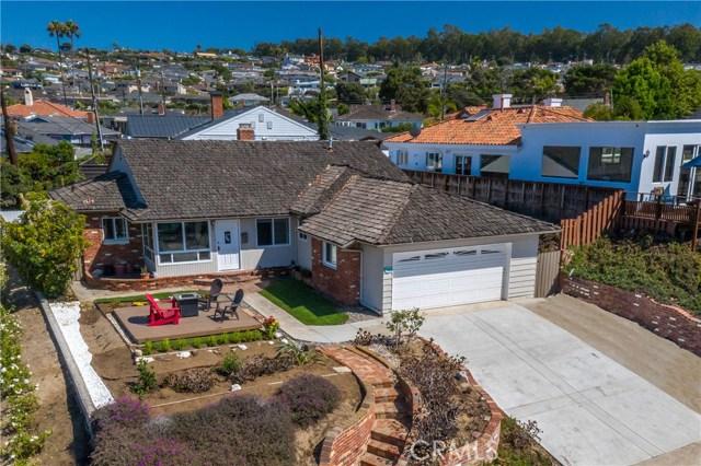 512 Paseo De La Playa, Redondo Beach, CA 90277