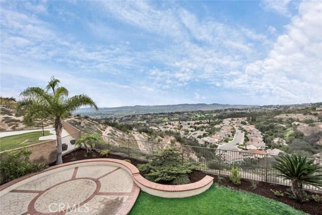 7925 E Portico Terrace 92867 - One of Orange Homes for Sale
