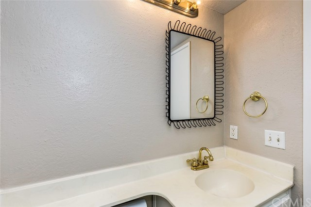 41910 Humber Dr, Temecula, CA 92591 Photo 21