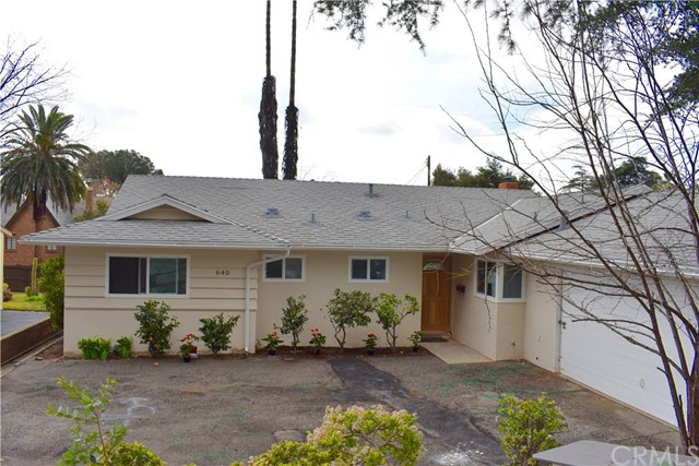 640 E Pine St, Altadena, CA 91001 Photo