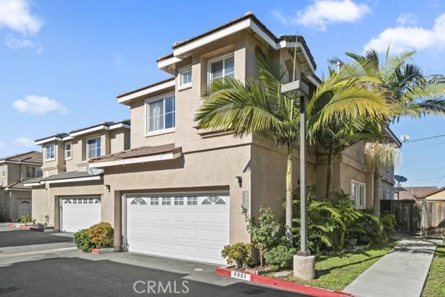 8951 Deira Ln, Anaheim, CA 92804 Photo 1