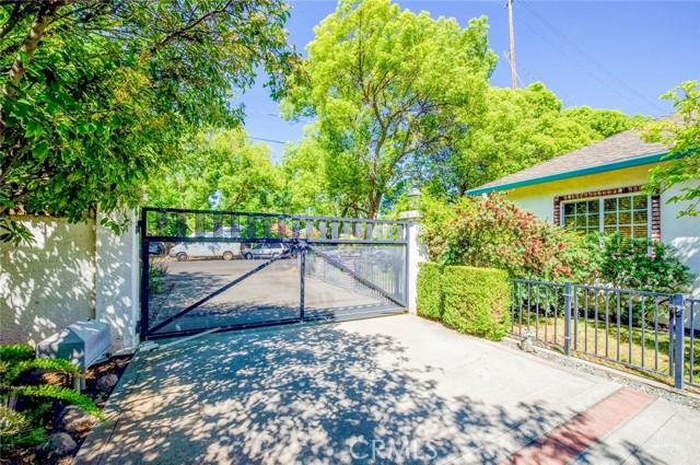 1838 Normal Avenue, Chico 95928