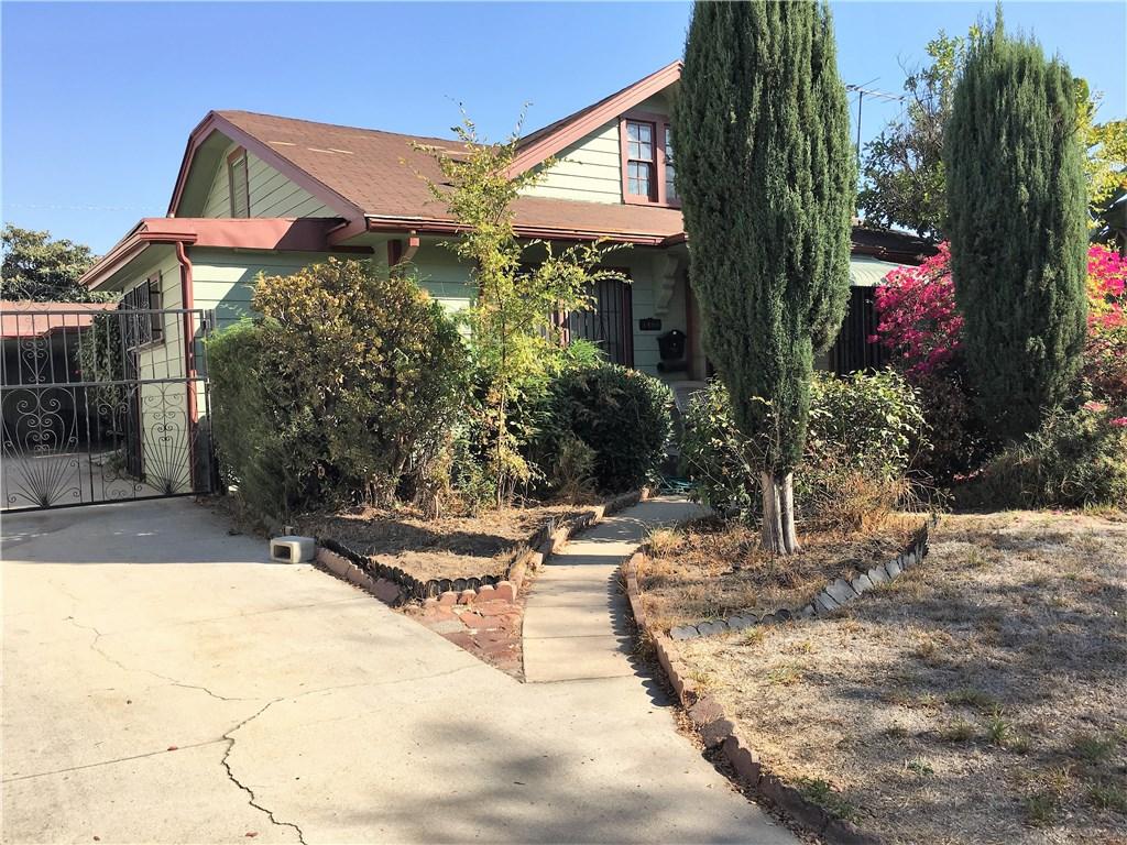 1400 N Hill Av, Pasadena, CA 91104 Photo