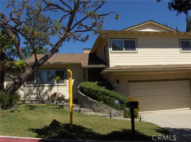Photo of 5528 Arrambide Drive, Whittier, CA 90601