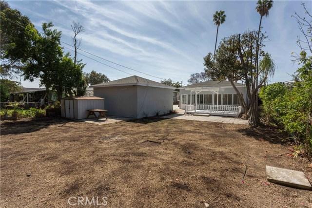 929 E Silva St, Long Beach, CA 90807 Photo 37