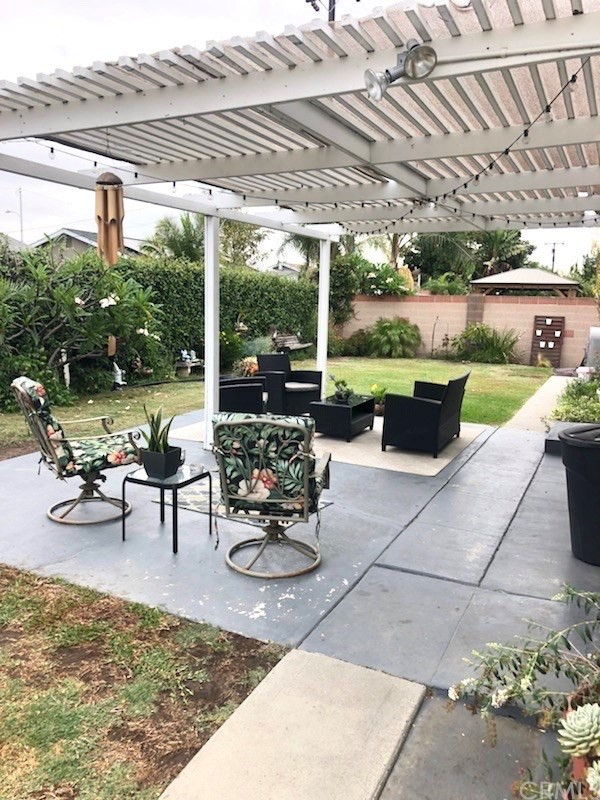 6371 Brown Circle Huntington Beach, CA 92647 - MLS #: OC18217439