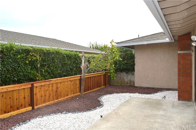 604 Via Pavon, San Clemente CA: http://media.crmls.org/medias/98f83c1c-7e8f-40ca-9564-af2dde4d2c28.jpg
