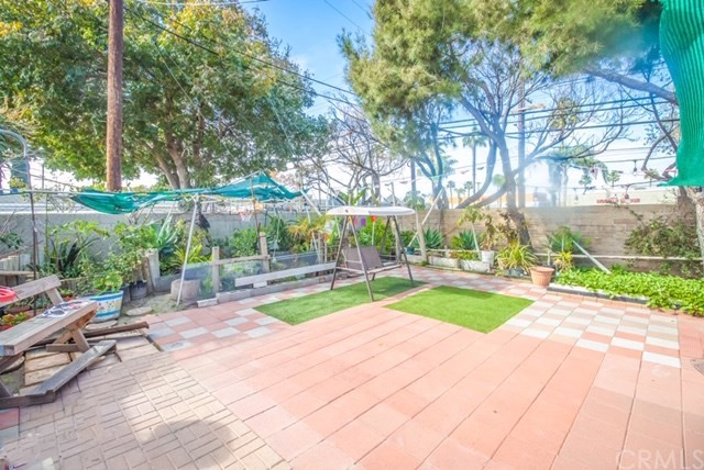 553 N Fairhaven St, Anaheim, CA 92801 Photo 11