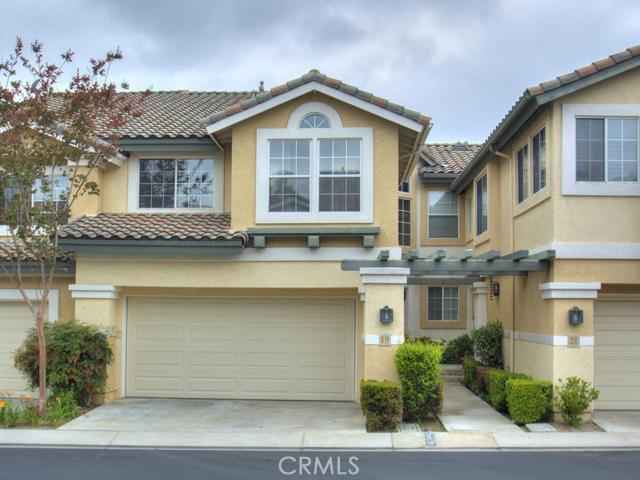Condominium for Rent at 19 Le Mans St Mission Viejo, California 92692 United States
