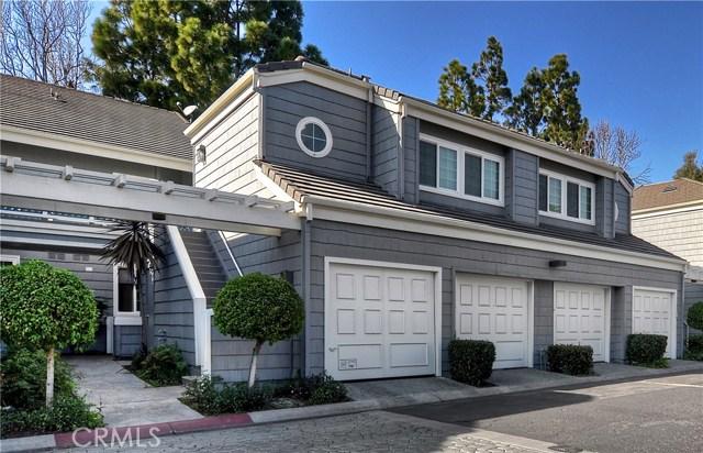 19351  Bluefish Lane, Huntington Beach, California