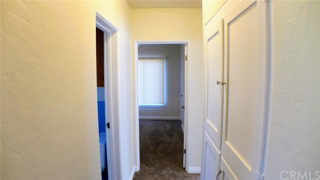 428 E Osgood St, Long Beach, CA 90805 Photo 14