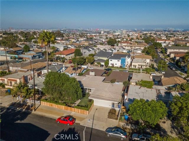 730 Oro Terrace, San Pedro CA: http://media.crmls.org/medias/98fd9a32-a97d-4850-89f5-9115300df984.jpg