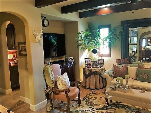 4321 Owens Street, Corona CA: http://media.crmls.org/medias/98fda4e6-f631-405f-a4ed-fc54f426ee29.jpg