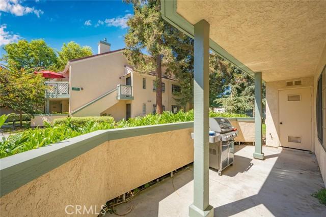 3525 W Stonepine Lane, Anaheim CA: http://media.crmls.org/medias/98fdd94f-4372-4ed4-b3d7-02369209365f.jpg
