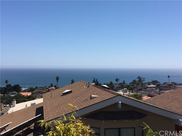 791 Merced Street Pismo Beach, CA 93449 - MLS #: PI17137581