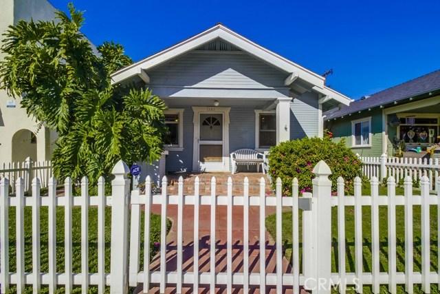 153 Prospect Av, Long Beach, CA 90803 Photo 0
