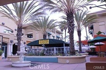 1281 Cabrillo Avenue, Torrance CA: http://media.crmls.org/medias/990026ba-ccdc-49be-87db-a56f7434b473.jpg