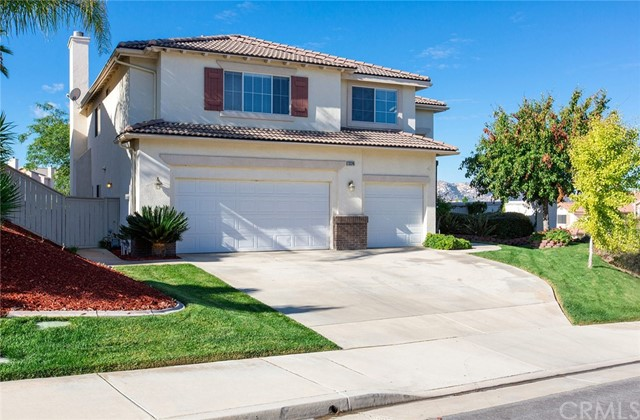 Property for sale at 33345 Eastridge Place, Temecula,  CA 92592
