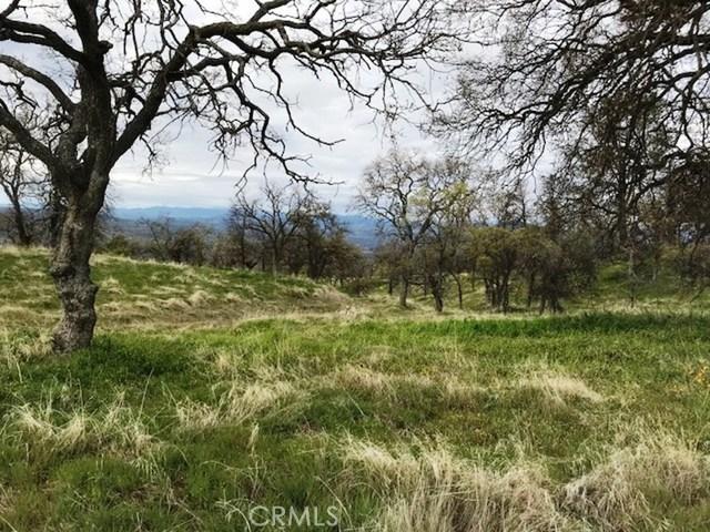 0 Lot 1507 Lilley Mountain Drive, Coarsegold CA: http://media.crmls.org/medias/99020e44-46bf-4e68-ad93-1d27c06ff94b.jpg