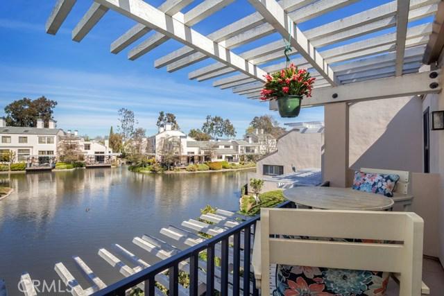 25 Waterway, Irvine, CA 92614 Photo 19