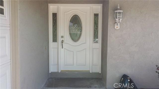 24192 Salero Lane Mission Viejo, CA 92691 - MLS #: OC18068391