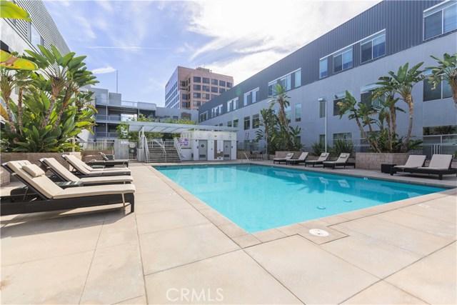 120 S Harbor Boulevard, Anaheim, CA 92805 Photo 31
