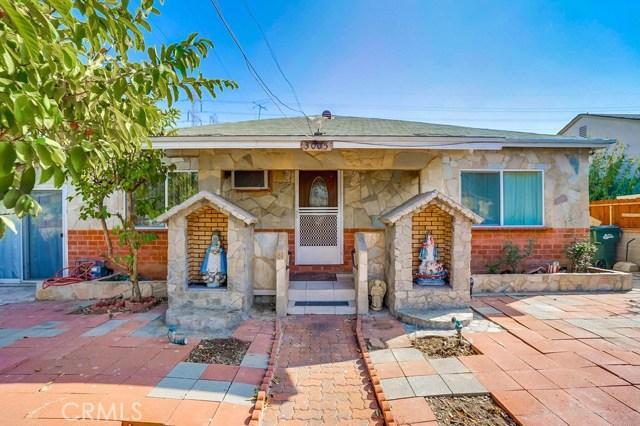 3005 Via Cerro, Montebello, California 90640, 3 Bedrooms Bedrooms, ,2 BathroomsBathrooms,Residential,For Sale,Via Cerro,DW19259853