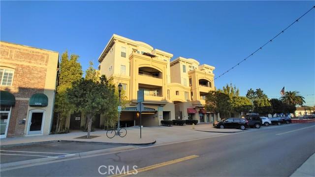 1301 Cabrillo Ave 116, Torrance, CA 90501