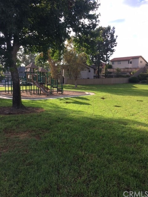 21575 KENMARE Drive Lake Forest, CA 92630 - MLS #: PW17209453