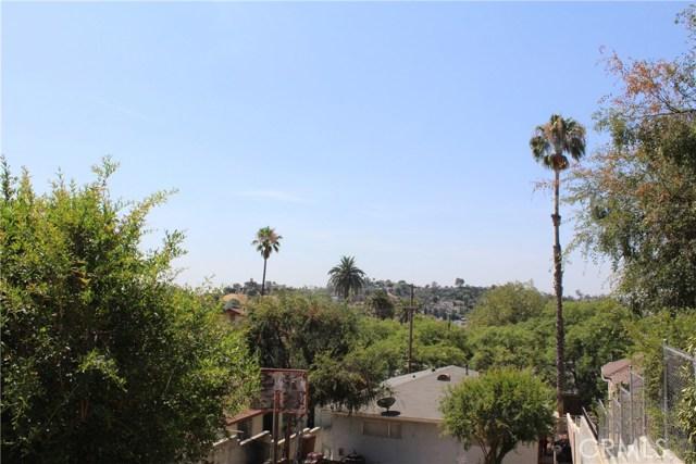2464 Endicott Street, El Sereno CA: http://media.crmls.org/medias/990d0cea-2a3c-49b5-ad4b-2e9094a880ab.jpg