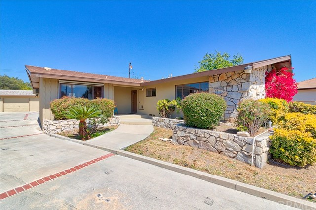 , CA  is listed for sale as MLS Listing PW18133322