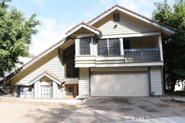 12432 Circula Panorama North Tustin, CA 92705 - MLS #: PW17224911