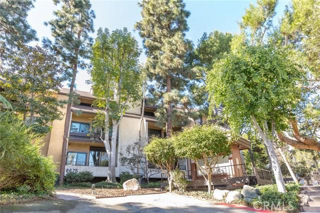 8675 Falmouth Avenue, Playa del Rey CA: http://media.crmls.org/medias/991125e7-946d-40e2-80d0-ef9048d92267.jpg