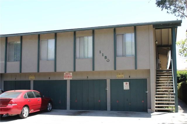 1150 Ohio Av, Long Beach, CA 90804 Photo