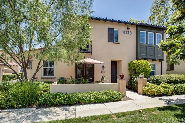 4313 Owens Street 101, Corona, CA 92883