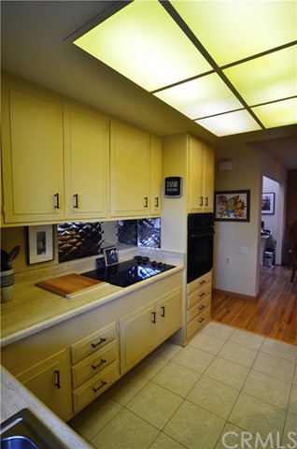 541 VIA ESTRADA, Orange, California 92637, 2 Bedrooms Bedrooms, ,1 BathroomBathrooms,CONDO,For sale,VIA ESTRADA,OC15205813