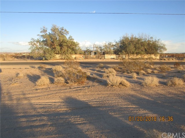 34141 Newberry Rd, Newberry Springs, CA 92365 Photo