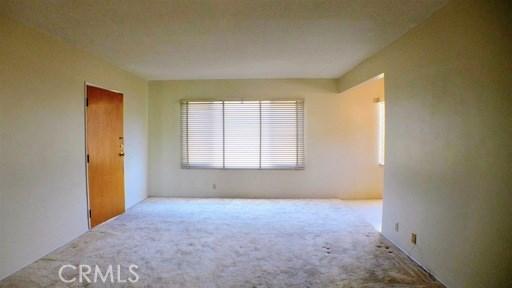 1331 E 7th St, Long Beach, CA 90813 Photo 15
