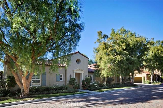 39 SHADE TREE, Irvine, CA 92603