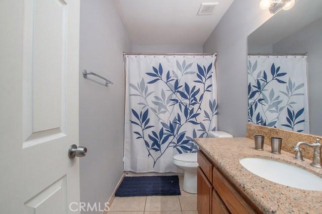 33259 Case Street Lake Elsinore, CA 92530 - MLS #: SW18165793